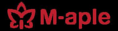 M-aple | メープル